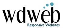 WdWeb.net